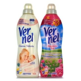 VERNEL 36 WASHING CONCENTRATE TRADITIONAL ASSORTED 900 ML