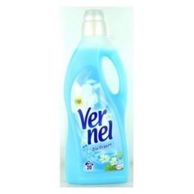 VERNEL SOFTENER 20 WASH BLUE OXYGEN