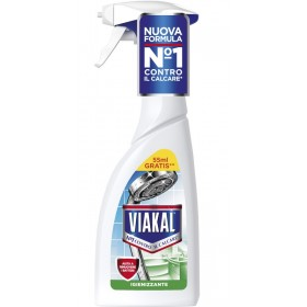 VIAKAL SOOMLIGENIZING SPRAY