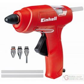 Einhell Hot glue gun TC-GG 30 -