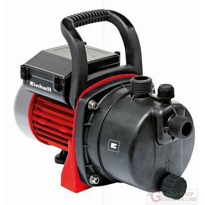 Einhell GC-GP 6538 self-priming pump