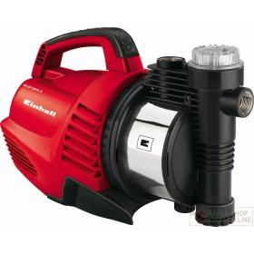 Einhell GE-GP 9041 E self-priming pump