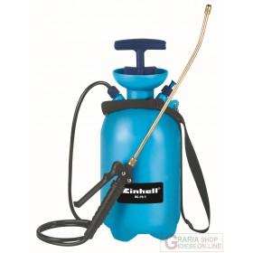 Einhell BG-PS pressure sprayer pump lt. 5
