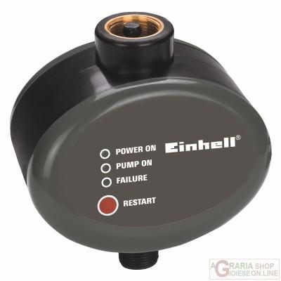 Einhell Pressure switch