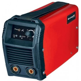 Einhell Inverter Electric Welding Machine TC-IW 150 amps 20-150