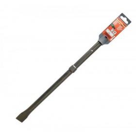 Einhell Scalpello a punta piatta SDS MAx mm. 50x400