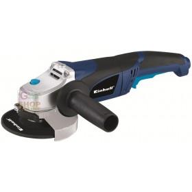 Einhell Angle grinder 115 BT-AG 1000 watt. 1010