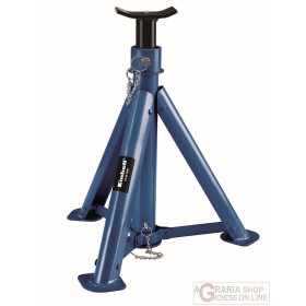 Einhell Adjustable support BT-AS 6000