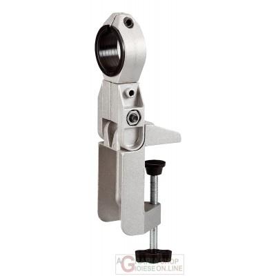 Einhell Supporto regolabile per trapani mm. 43