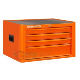 BAHCO DRAWER FOR WORKSHOP TOOLS