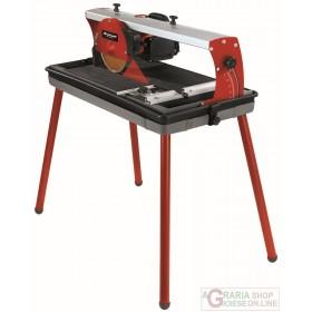 Einhell RT-TC 520 U tile cutter