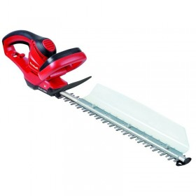 Einhell Electric Hedge Trimmer GC-EH 5550 WATT. 550