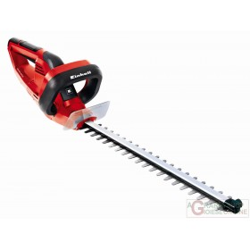 Einhell Electric Hedge Trimmer GH-EH 4245 Watt. 420