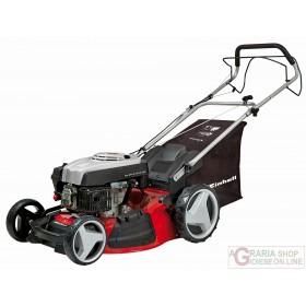 Einhell petrol lawn mower GC-PM 51/2 S HW