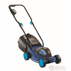 Einhell Electric Lawnmower GC-EM 1030 - from March