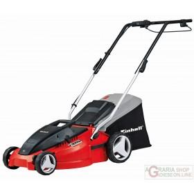Einhell Electric Lawnmower GC-EM 1536 -