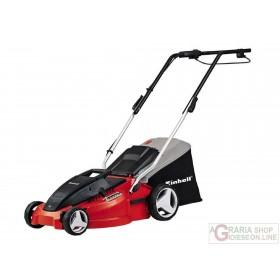 Einhell Electric Lawnmower GC-EM 1742 -