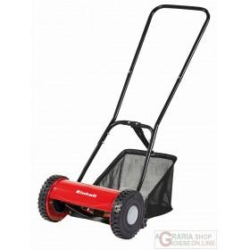 Einhell Manual Lawnmower GC-HM 30