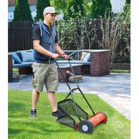 Einhell Manual Lawnmower GC-HM 40
