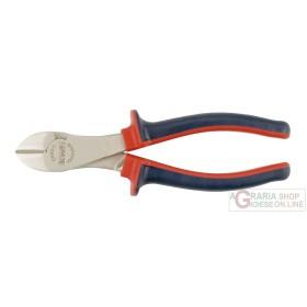 Einhell Cutter CV oblique cut 180mm