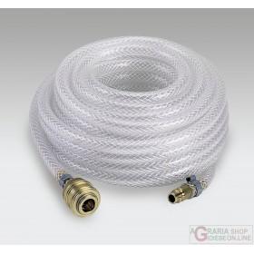 Einhell Hose for high pressure compressor mt. 10
