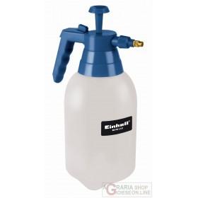 Einhell pressure vaporizer BG-PS 1 5/1 -