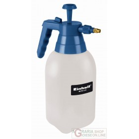 Einhell Vaporizzatore a pressione BG-PS 1 5/1 -