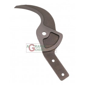 BAHCO RT. R260A BACK BLADE FOR LOPPERS P160
