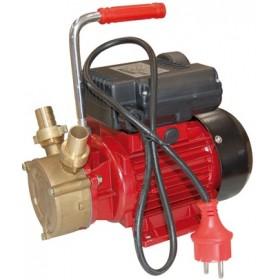 TRANSFER ELECTRIC PUMP DIAM. 20 HP 0.50