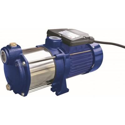 MULTIPLEX MULTIPLEX ELECTRIC PUMP 100 M FOR SELF-PRIMING