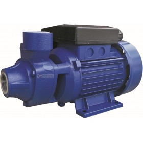 NEW PERIPHERAL ELECTRIC PUMP FOR HP AUTOCLAVE. 0.50