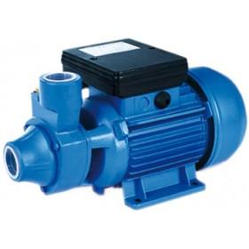 PERIPHERAL ELECTRIC PUMP HP. 1 MOD. CM6 / 4 WATT. 750