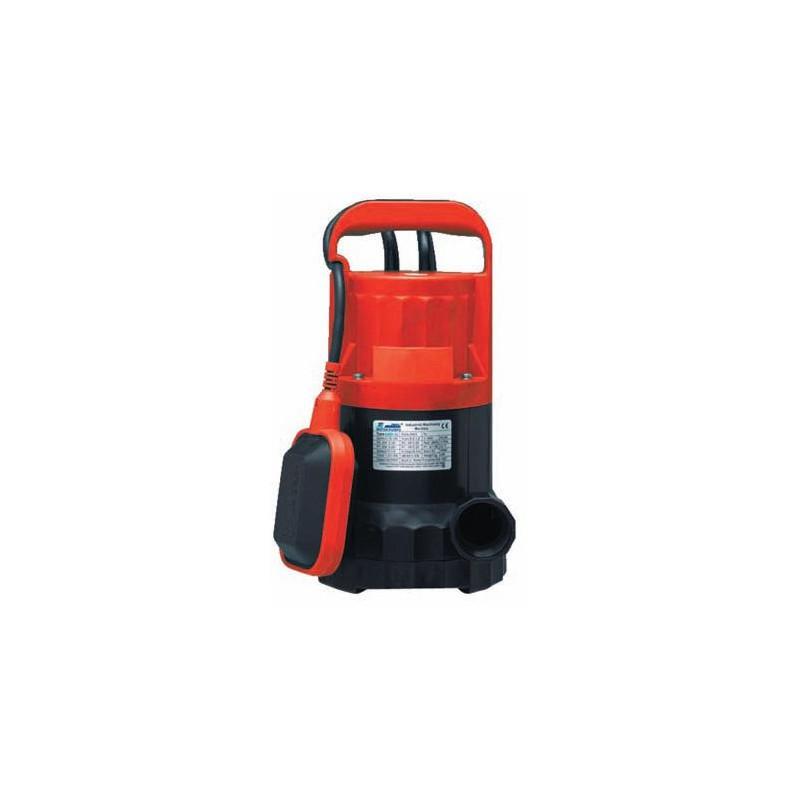 Pompa acqua elettrica per pozzo prezzi boiserie in for Camini elettrici ad acqua prezzi