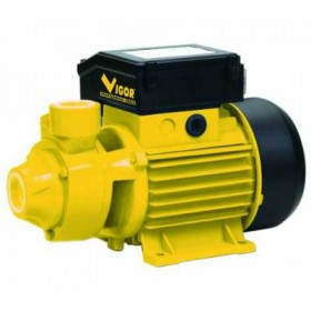 PERIPHERAL ELECTRIC PUMPS HP. 0.55 75500-04 / 7