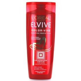 ELVIVE COLOR-VIVE SHAMPOO ml. 250