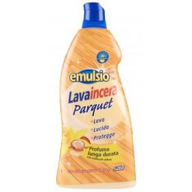 EMULSIO LAVAINCERA PARQUET ml. 900