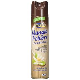 EMULSIO MANGIADOLVERE ORANGE FLOWERS ml. 300