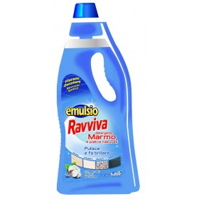EMULSIO RAVVIVA FIORI COTONE ml. 750