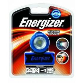 ENERGIZER SPOT-LED LIGHT FRONT TORCH