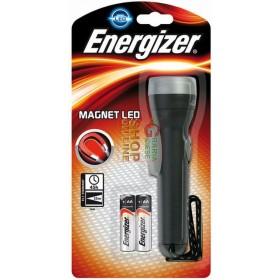 ENERGIZER MAGNET LED TORCH