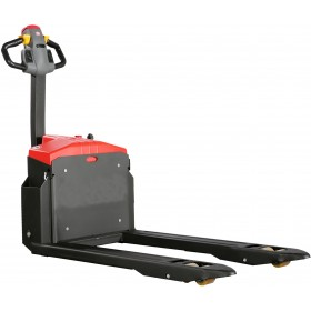 EPOWER ELECTRIC PALLET TRUCK EPT15 15 quintals