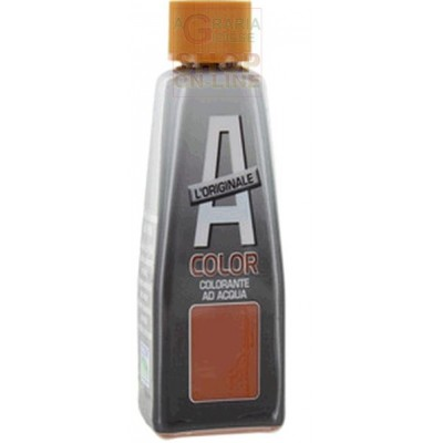 ACOLOR WATER-BASED COLORANT FOR WATER-BASED PAINTS ML. 45