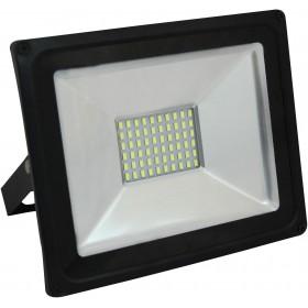 FARO PROIETTORE A LED-SMD PEGASO 70W