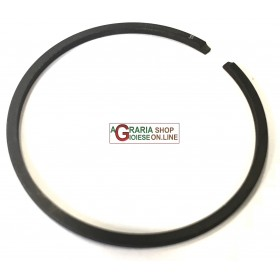 REPLACEMENT PISTON BAND FOR HITACHI BRUSHCUTTER CG40EAS-LP mm. 39.3