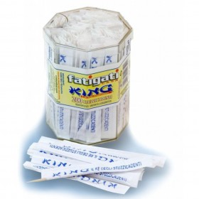 FATIGATI TOOTHPICKS DISPOSABLE PACKAGING pcs. 200