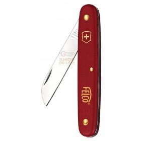 FELCO GRAFTING KNIFE MOD. 3.9050