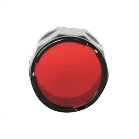 FENIX RED FILTER FOR TRORCE PD / LD FNX RF