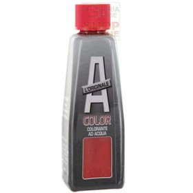 ACOLOR WATER-BASED COLORANT FOR WATER-BASED PAINTS ML. 45 RED