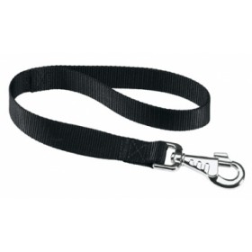 FERPLAST LEASH FOR DOGS CLUB G 25-110 BLUE COLOR