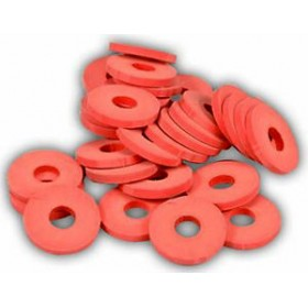 FERRARI GASKETS FOR MECHANICAL CAPS pcs. 20